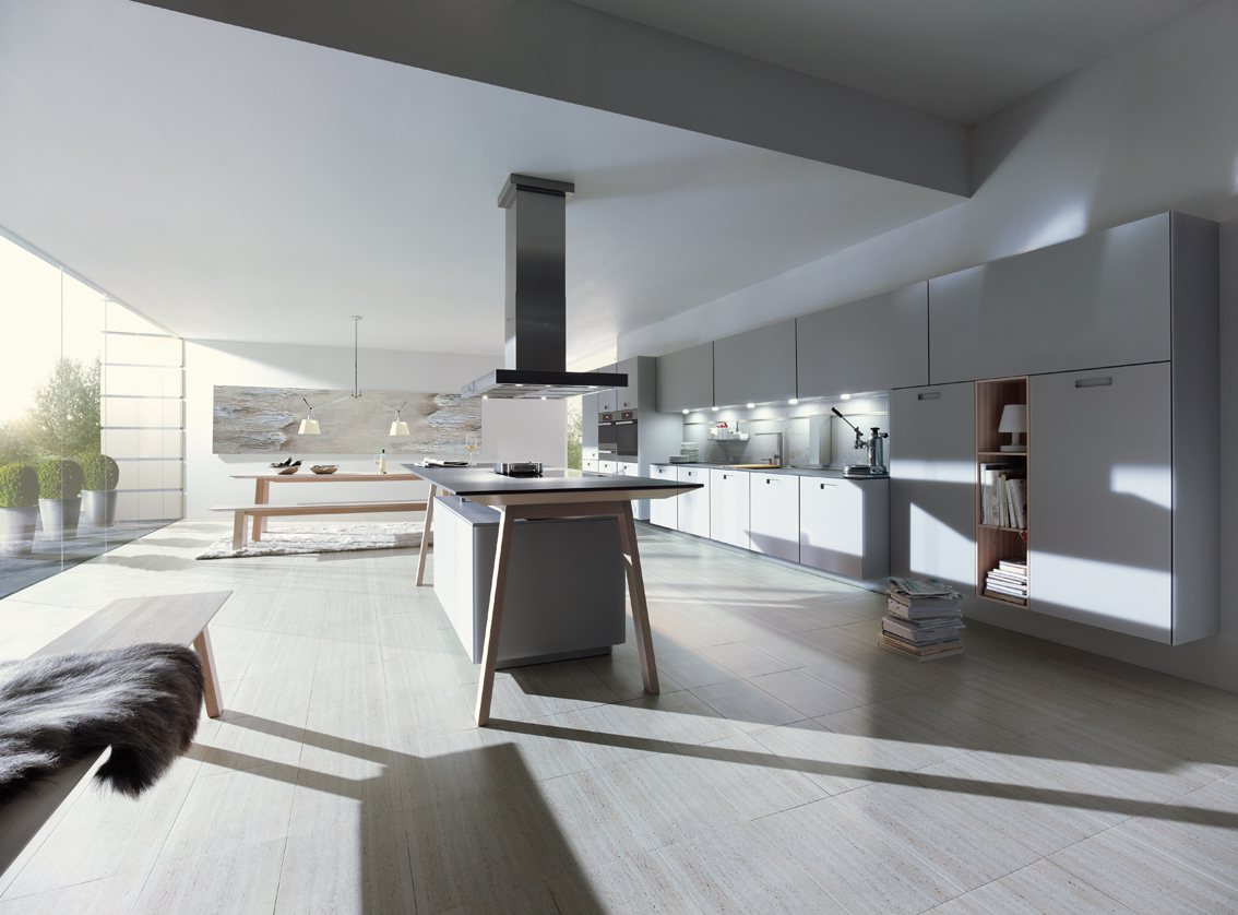 Möbel Henne - Ihr Küchenstudio in Lüdenscheid