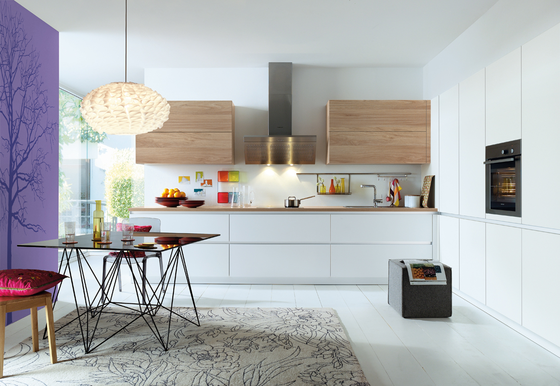 Awesome Next125 Küchen Preise Images - Ridgewayng.com ...