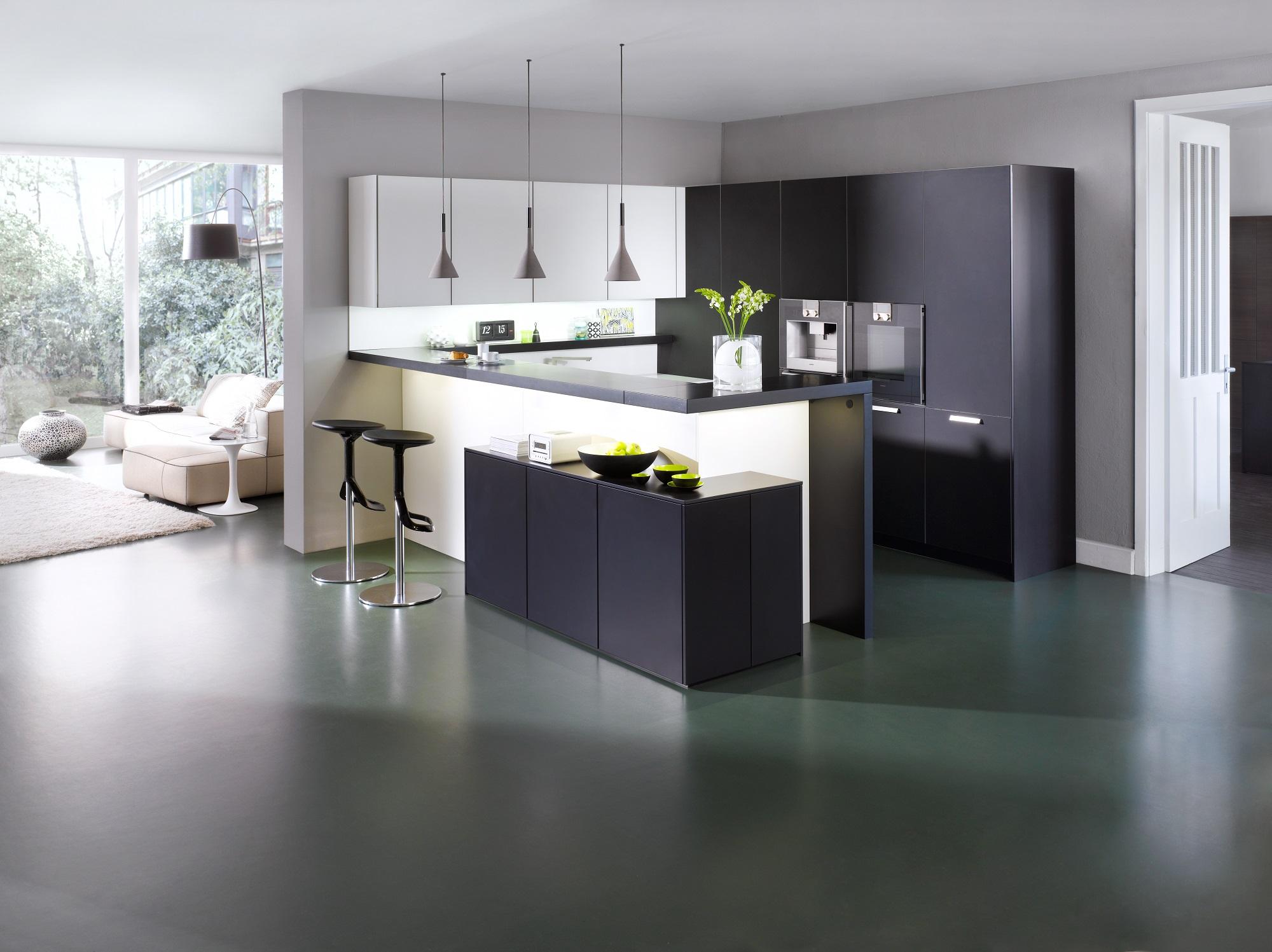 Stunning Nobilia Küchen Bewertung Ideas - Farbideen fürs ...